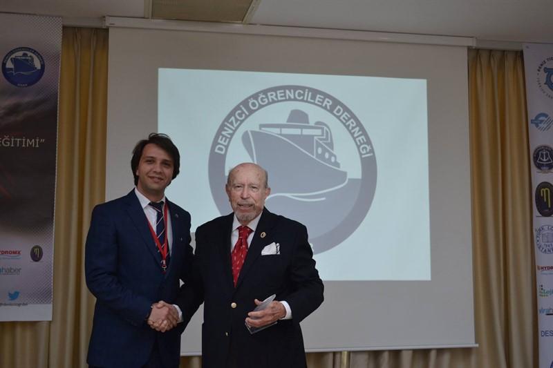 16.Ulusal Denizkızı Kongresi