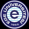 Logo_Ege_Uni