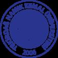 Tekirdağ_Namık_Kemal_Üniversitesi_Logosu