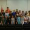 Denizci Öğrenciler Derneği (DÖDER)'nde 2016-2017 Dönemi Yönetimi ve Denetleme Kurulu belirlendi.Kaynak: Denizci Öğrenciler Derneği Genel Kurul Toplantısı