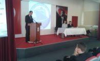 Olağan Genel Kurul Toplantımızı ve Denizcilik Eğitimi Seminerini Gerçekleştirdik